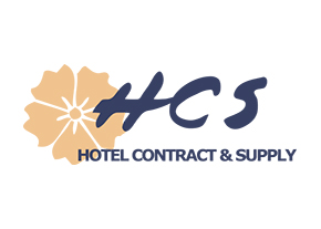 Hotel Contract & Supply