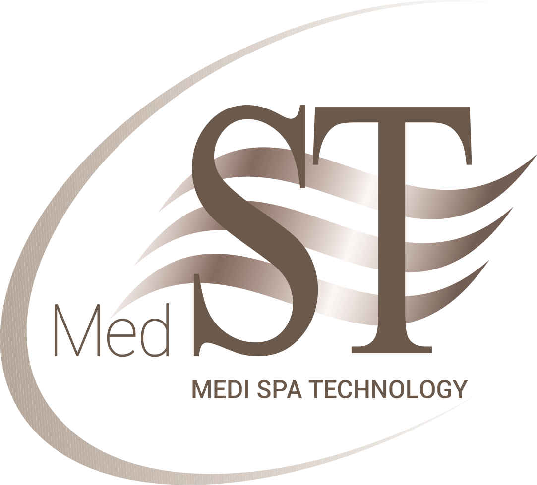 Medi Spa Technology